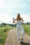 http://thumbnails116.imagebam.com/49980/ac8d84499799793.jpg