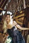 http://thumbnails116.imagebam.com/49980/f618cf499799546.jpg