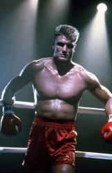 Рокки 4 / Rocky IV (Сильвестр Сталлоне, Дольф Лундгрен, 1985) - Страница 2 F8898f499790262