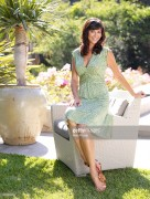 Catherine Bell - Quick & Simple Photoshoot by Marc Royce, August 2007 7MQ (tagged) 445ba8499802111