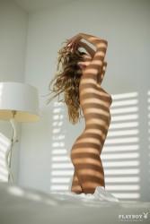 http://thumbnails116.imagebam.com/49983/34bdee499826652.jpg