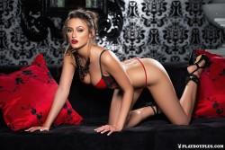 http://thumbnails116.imagebam.com/49984/e328c5499838354.jpg