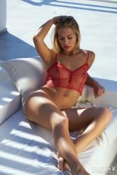 http://thumbnails116.imagebam.com/50014/57a6ef500137424.jpg
