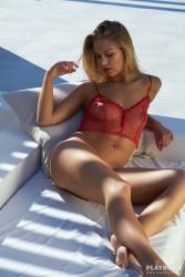 http://thumbnails116.imagebam.com/50014/98de4d500137431.jpg