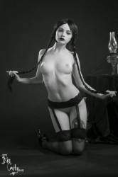 http://thumbnails116.imagebam.com/50047/cb880c500464851.jpg