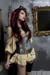 http://thumbnails116.imagebam.com/50056/b10efb500557528.jpg