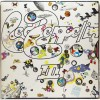 Led Zeppelin - Led Zeppelin III (1970) (Vinyl)