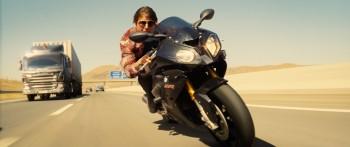 فيلم الاكشن والاثارة والمغامرات Mission Impossible Rogue Nation 2015 بجودة BluRay 1326e5500726600.jpg