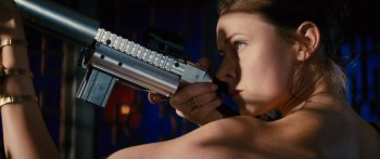 فيلم الاكشن والاثارة والمغامرات Mission Impossible Rogue Nation 2015 بجودة BluRay 2ab104500726467.jpg