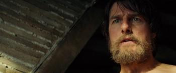 فيلم الاكشن والاثارة والمغامرات Mission Impossible Rogue Nation 2015 بجودة BluRay f43a1f500726581.jpg