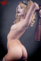 http://thumbnails116.imagebam.com/50087/620437500867651.jpg