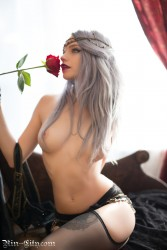 http://thumbnails116.imagebam.com/50087/e4ee32500868595.jpg
