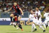 фотогалерея Genoa CFC SpA - Страница 2 1dca61500967353