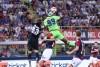 фотогалерея Bologna FC 93de05500969159