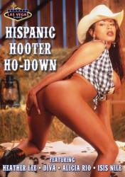 Hispanic Hooter Ho-Down (Hooter Ho-Down) (1994)