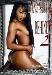 Dangerous Behinds 2 (1996)
