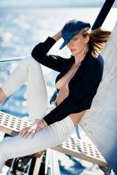 http://thumbnails116.imagebam.com/50115/d85cf3501146933.jpg