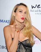 Petra Nemcova -                       BCBG Make-A-Wish Fashion Show Los Angeles August 24th 2016.