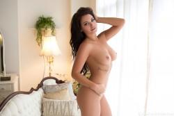 http://thumbnails116.imagebam.com/50143/30d248501422305.jpg