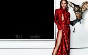 Alicia Vikander : Sexy Wallpapers x 9 12f8f9501461649