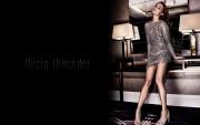 Alicia Vikander : Sexy Wallpapers x 9 7111c9501461776
