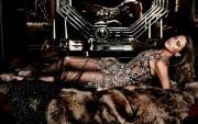 Alicia Vikander : Sexy Wallpapers x 9 F53074501461627