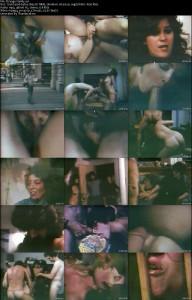 Strange Family (1977)