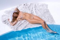 http://thumbnails116.imagebam.com/50160/1c622e501591823.jpg