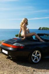 http://thumbnails116.imagebam.com/50160/3f4707501590343.jpg