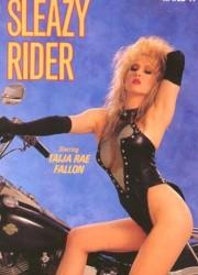 Sleazy Rider (1988)