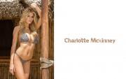 Charlotte McKinney : Very Hot Wallpapers x 6  0b067b501857068
