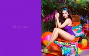 Charli XCX : Very Hot Wallpapers x 18  72918b501853907