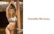 Charlotte McKinney : Very Hot Wallpapers x 6  B9c87b501857051