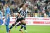 фотогалерея Udinese Calcio - Страница 2 80b220501985404