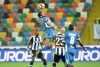 фотогалерея Udinese Calcio - Страница 2 Ed6012501985495