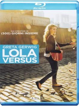Lola Versus (2012) BD-Untouched 1080p AVC DTS HD-AC3 iTA-ENG