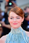 Emma Stone -                73rd Venice Film Festival August 31st 2016.
