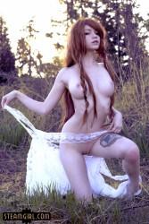 http://thumbnails116.imagebam.com/50252/a8d7f0502519172.jpg