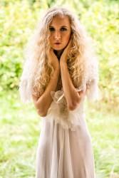 Erotica Laurine Matt  nude (78 foto), 2019, butt
