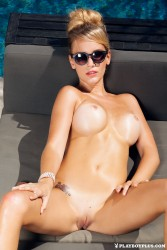 http://thumbnails116.imagebam.com/50262/f8a9ad502616381.jpg