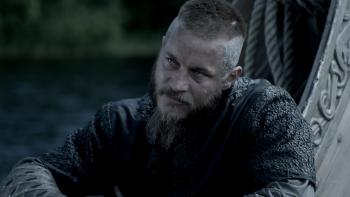 Vikings 3 Stagione Completa [BDrip – 1080p – H264 – Ita Dts 5.1 Eng Aac 5.1 – Sub Ita Eng]