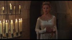 Katherine Heigl - Prince Valiant 1997 - Valentine 2001 - 1080p