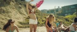 Shelley Hennig - Rachel DiPillo - Others - Summer of 8 - 2016 - 1080p