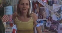 Melissa Joan Hart - Drive Me Crazy 1999 1080p