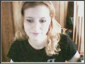 webcam286-01