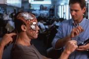 Терминатор 2 - Судный день / Terminator 2 Judgment Day (Арнольд Шварценеггер, Линда Хэмилтон, Эдвард Ферлонг, 1991) - Страница 2 122853502819355