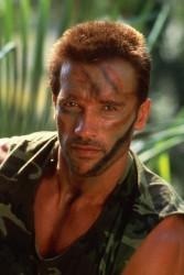 Хищник / Predator (Арнольд Шварценеггер / Arnold Schwarzenegger, 1987) 2bb57c502819970