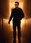 Терминатор 2 - Судный день / Terminator 2 Judgment Day (Арнольд Шварценеггер, Линда Хэмилтон, Эдвард Ферлонг, 1991) - Страница 2 2c9cfd502819166