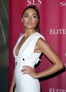 Olivia Culpo -           	SOBE' Celebrates 21st Birthday Las Vegas September 3rd 2016.