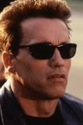 Терминатор 2 - Судный день / Terminator 2 Judgment Day (Арнольд Шварценеггер, Линда Хэмилтон, Эдвард Ферлонг, 1991) - Страница 2 38cae7502819238
